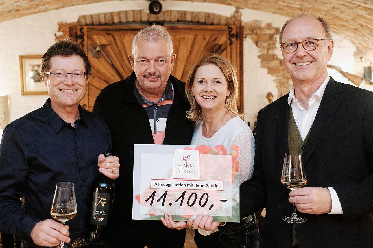 Partnersuche online in gsting Meine stadt single aus ludersdorf